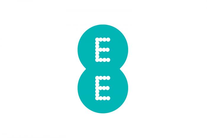 EE Broadband