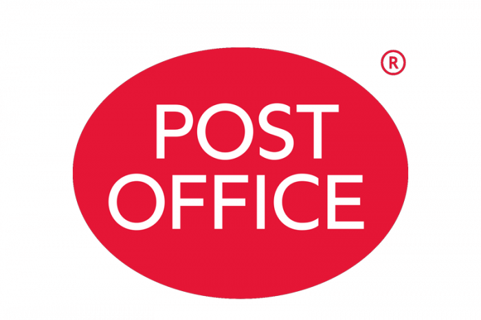 Post Office Broadband