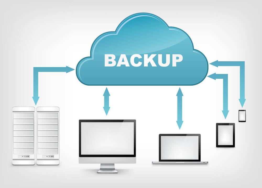 Advantages of Faster Broadband For Online Backups