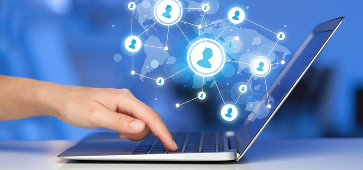 Broadband Deal Search
