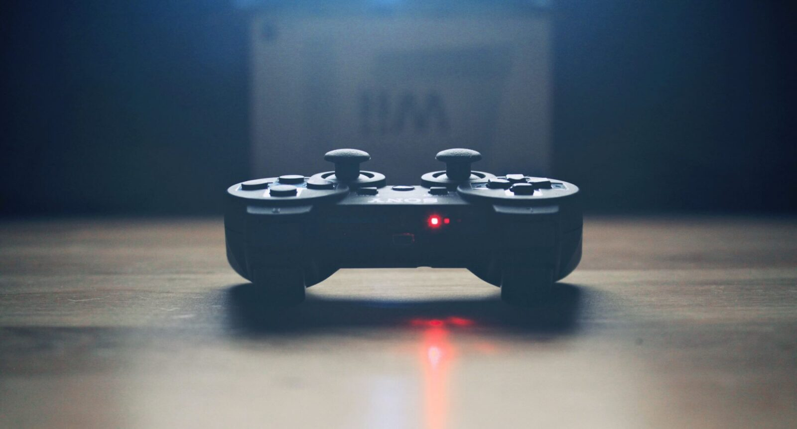 Advantages of Faster Broadband For Online Gaming.